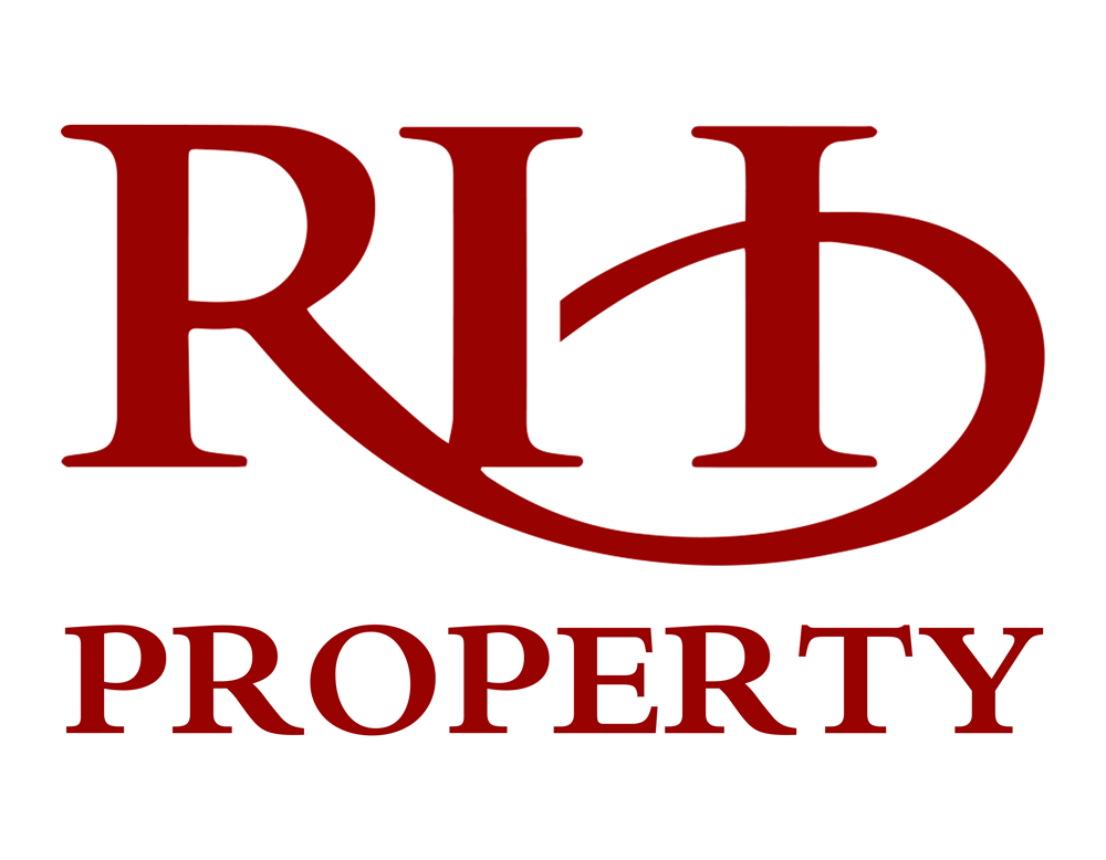 RH Property | Perth Real Estate Agents & Property Management