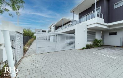 Apartments for sale Applecross